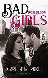 Bad Girls: Gwen & Mike Vol 2