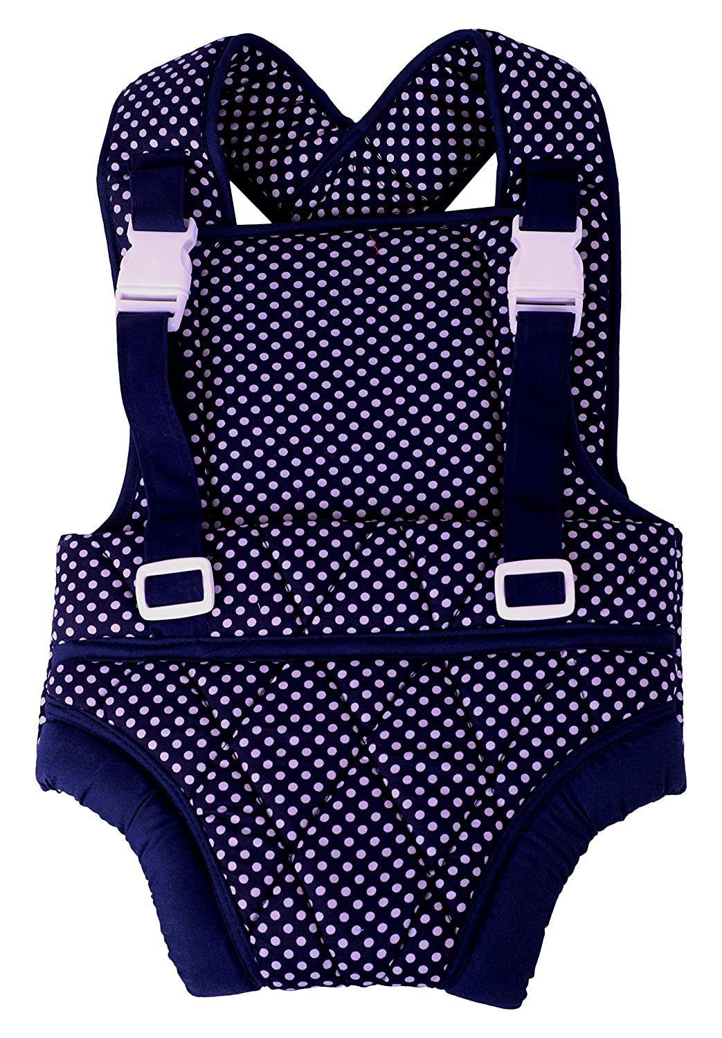 this is the best baby carrier in india 2019