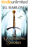 The Doomsong Sword