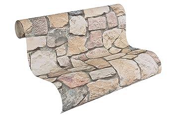 Finta pietra adesiva cheap pietra naturale soggiorno with finta