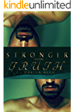 Stronger than Truth