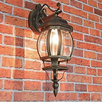 SODIAL AC 220-240V 108 LED E27 7W warm Licht LED Schrauben Mais-Gluehlamp V3G2 R