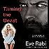 Taming the Beast: A romantic suspense and crime novel (Gringa Book 2)