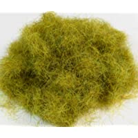 WWS primavera 10 millimetri Model Mix Basing Statico Grass 20g G, O, HO / OO, TT, N.Z Wargames