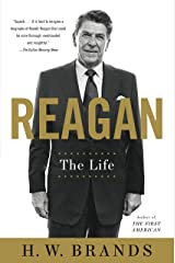 Reagan: The Life Kindle Edition
