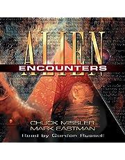 Alien Encounters