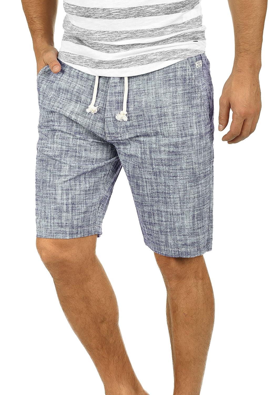 BLEND Bones - Pantalon corto para Hombre