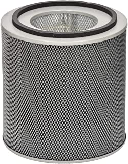 product image for Austin Air FR400A Healthmate Standard Replacement Filter, Black