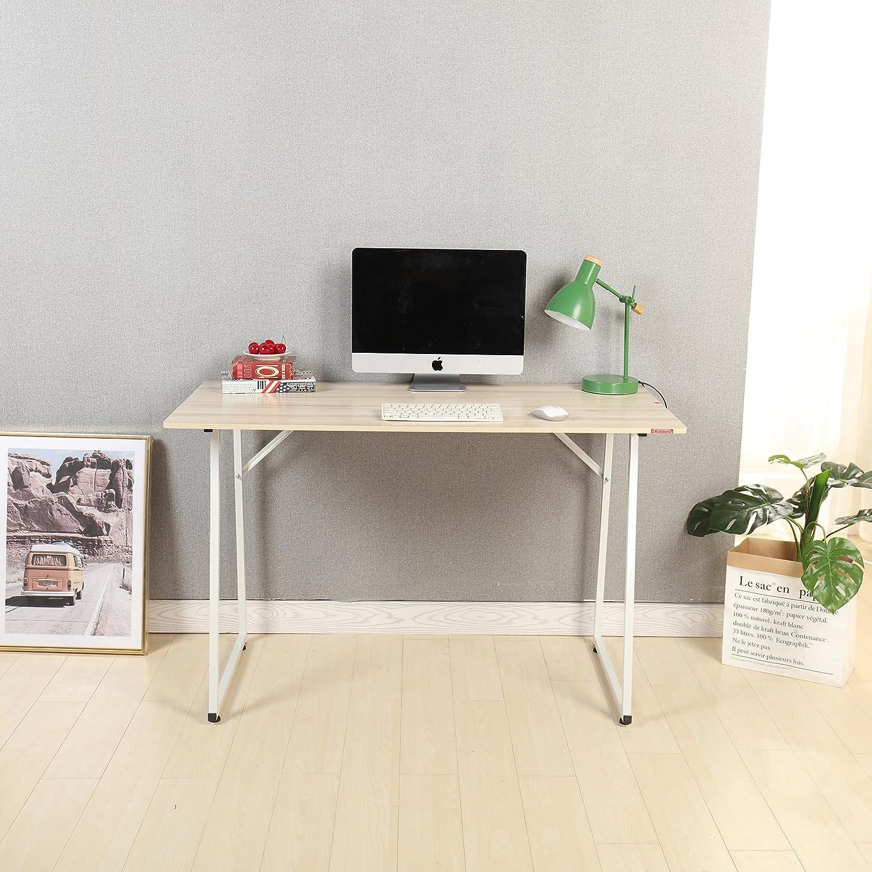 schreibtisch zum ausklappen. Black Bedroom Furniture Sets. Home Design Ideas