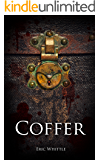 Coffer (Catharsis Series Book 3)