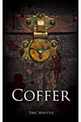 Coffer (Catharsis Series Book 3) Kindle Edition