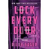 Lock Every Door: A Novel