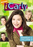iCarly: Season 1, Vol. 2