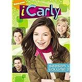 iCarly: Season 1, Vol. 2