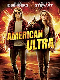 American Ultra : Watch online now with Amazon Instant Video: Jesse ...