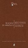 Tratado de Simbólica (Coleção Filosofia Atual)