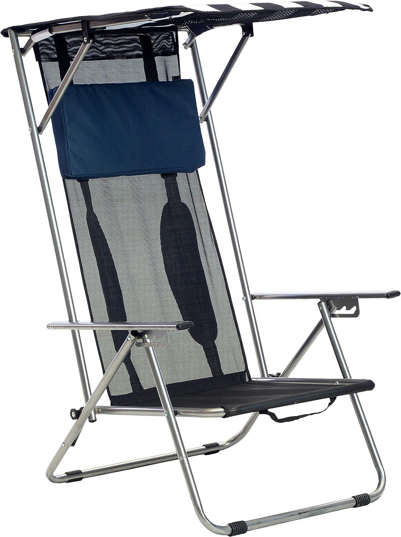 7 Best wells beach chairs for elderly [expert's choice] 3