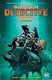 Batman Detective Comics Vol. 1: Mythology
