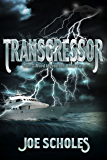Transgressor: Ren Gifford Mysteries Book Two