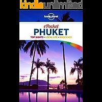 Lonely Planet Pocket Phuket (Travel Guide)