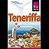 Teneriffa (Reiseführer)