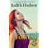 Summer of Fortune: A Fortune Bay Romance - Book One  (The Fortune Bay Series 1)
