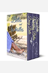 Belles and Whistles Kindle Edition