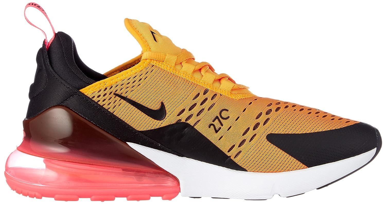 Amazon.com: Nike Air Max 270: Shoes