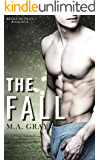 The Fall (Rules of Play Book 4)