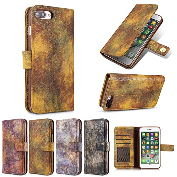 new arrival 36fa1 70ccc Amazon.com: Prime Sale Day Deals Week iPhone SE Case,iPhone 5S Case ...