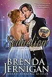 Seduction (Seduction Series Book 1)