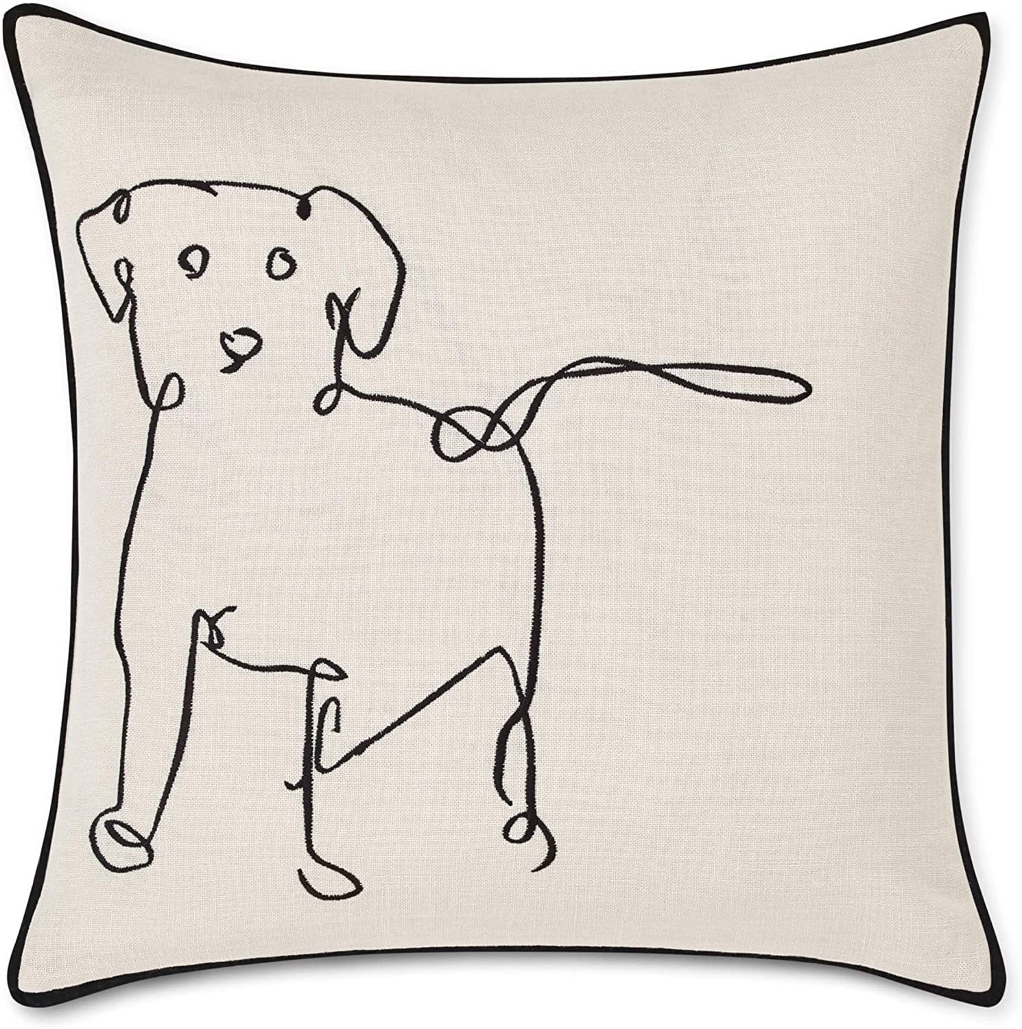 """ED Ellen Degeneres 