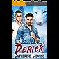 Derick (Whitedell Pride t. 2) (French Edition)