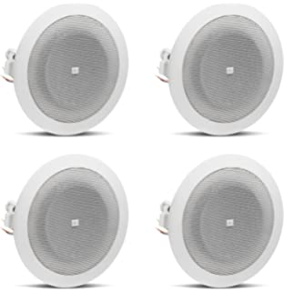 Amazon OSD C1070 8 70V Commercial In Ceiling Speaker Single