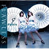 FLAWLESS(初回限定盤)(DVD付)