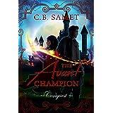 The Avant Champion: Conquest