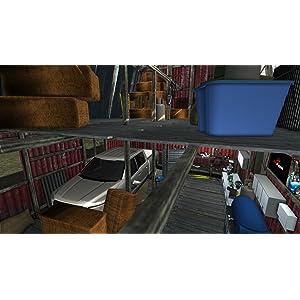 Arregla Mi Camión: Simulador Mecánico 4x4 Personalizar Camioneta 3D a Medida: Amazon.es: Appstore para Android