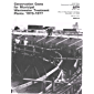 Construction Costs for Municipal Wastewater Treatment Plants: 1973-1977 (English Edition)
