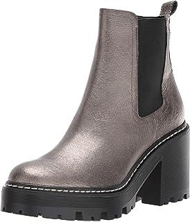 6ed84f76c4b KENDALL + KYLIE Women s Jett Fashion Boot