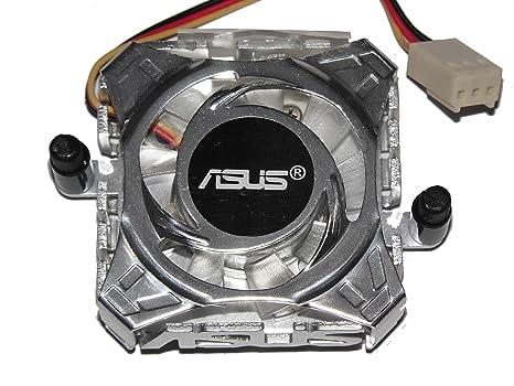 ASUS A8N-SLI CHIPSET DRIVER UPDATE