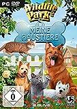 Wildlife Park 2 - Meine Haustiere [import allemand]