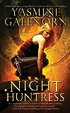 Night Huntress: An Otherworld Novel (Otherworld Series Book 5)