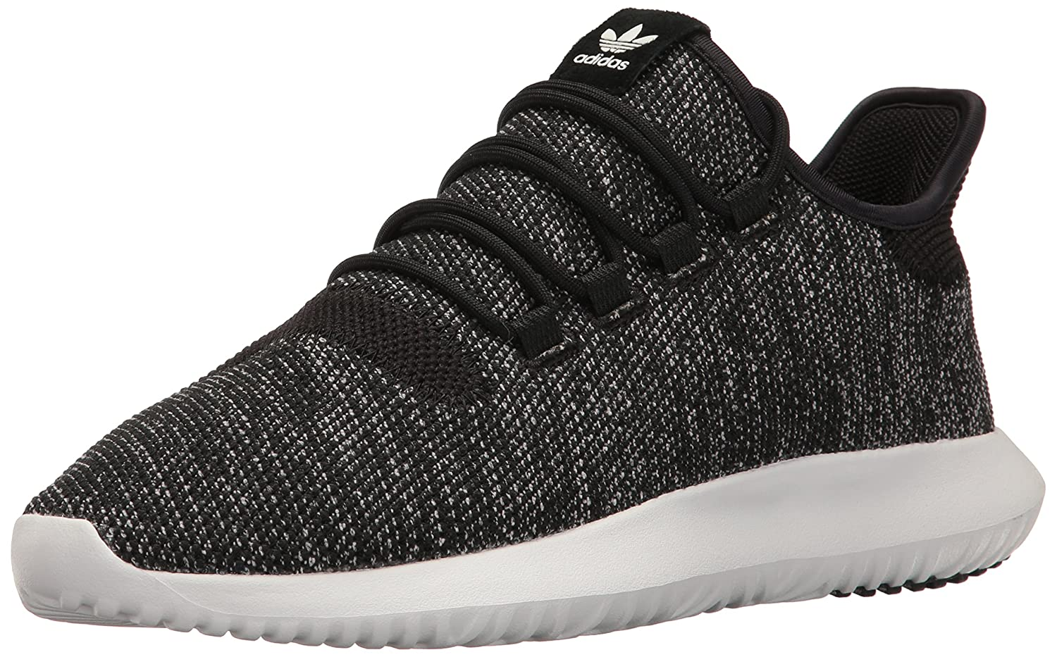 adidas Originals Men's Tubular Shadow Knit