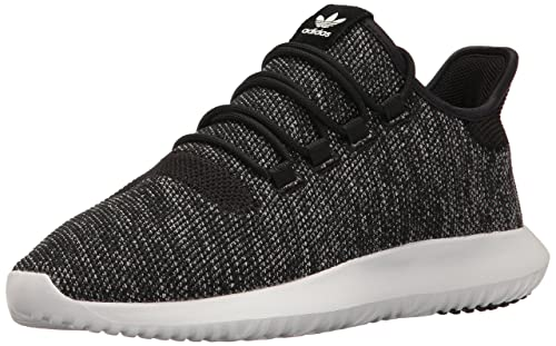 adidas Originals Men s Tubular Shadow Knit Fashion Running Shoe