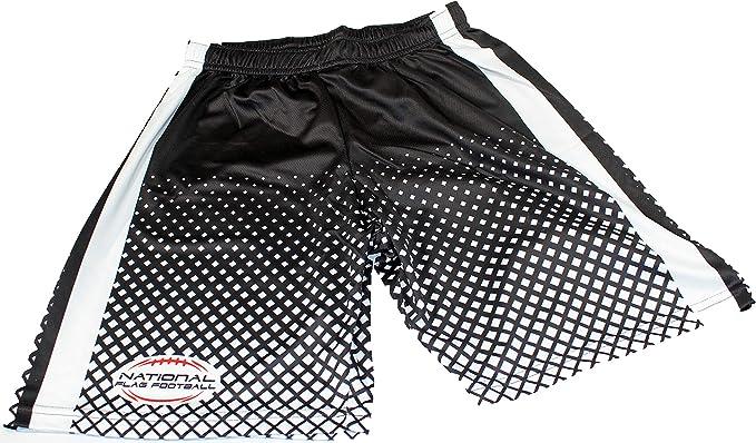 Under Armour Boys Flag Football Shorts Short