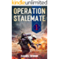 Operation Stalemate: 1944 Battle for Peleliu (WW2 Pacific Military History Series Book 7)