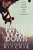 Long Way Down (Calloway Sisters)