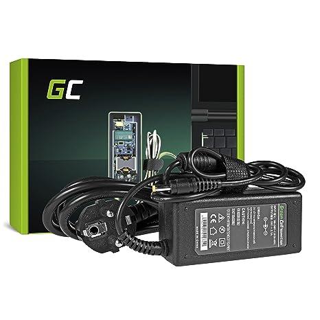 Green Cell® Cargador para Ordenador Portátil HP Mini 210 ...