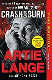Crash and Burn (English Edition)
