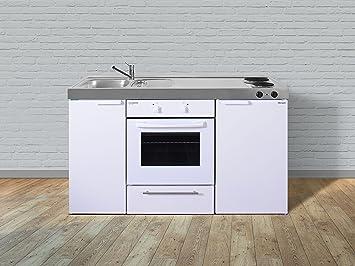 Miniküche Mit Ceranfeld Ohne Kühlschrank : Stengel miniküche pantryküche: amazon.de: elektronik